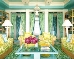 Grey Yellow And Turquoise Living Room by Yellow Living Room Decor Prepossessing Yellow Living Room Decor