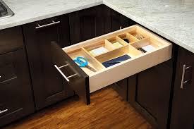 Desk Drawer Organizer Amazon by Amazon Com Rev A Shelf Ld 4ct21 1 Large Adjustable Wood