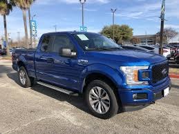 Trucks For Sale In San Antonio, TX 78201 - Autotrader Truck Campers Bed Liners Tonneau Covers In San Antonio Tx Jesse 2018 Ram 3500 Slt For Sale Craigslist Used Cars For Sale By Owner Tx Car Interiors Karma Kitchen Food Texas New Sales Intertional Isuzu Trucks 78201 Autotrader Chevrolet Silverado 2500hd Caterpillar W00 725 Price Us 424000 2019 1500 Near Leon Valley National 571e Boom Peterbilt Model 348 Crane Or 5 Ways Dodge Diesel In Inspire Box