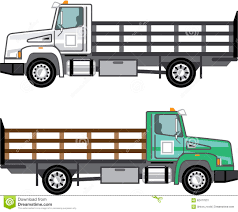 Farm Truck Clip-art Stock Vector. Illustration Of Clip - 62477031 Cstruction Trucks Clip Art Excavator Clipart Dump Truck Etsy Vintage Pickup All About Vector Image Free Stock Photo Public Domain Logo On Dumielauxepicesnet Toy Black And White Panda Images Big Truck 18 1200 X 861 19 Old Clipart Free Library Huge Freebie Download For Semitrailer Fire Engine Art Png Download Green Peterbilt 379 Kid Semi Drawings Garbage Clipartall