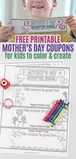 Free Coupons For Kids Cotton On Outlet Store Dubai