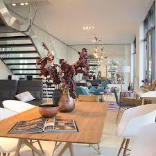 home24 showroom wien möbel design guide
