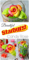 Cakes Decorated With Candy by 186 Best Cakes Candy Images On Pinterest Candies Candy Cakes
