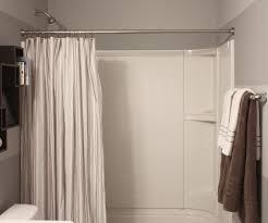 shower tub shower momentous tub shower aker riveting tub shower