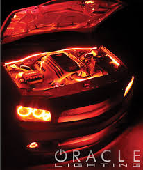 ORACLE Engine Bay LED Lighting Kit – ORACLE Lighting Oracle Engine Bay Led Lighting Kit 60 Rear Brake Tailgate Light Strip Bar Truck Pickup For Suv Car Interior Multicolor 8 Steps With Pictures 20 Traxxas Emaxx Deluxe Set Rclighthouse Flow Strip Trunk Light Youtube Led Strips For Trucks Lights Decor How To Install Access Bed Color Chaing Strips With Remote Sale In Barnet Xkglow App Wifi Controlled Strip Undercar Under Body Ledambient Tuning Lights Breathe New Life Into Your Vehicle 60inch X 2 With 48 Redwhite Reverse Stop Turn