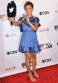 Toni Trucks: Seal Team Season 2 Premiere -11 - GotCeleb Toni Trucks Wikipdia Photo 26 Of 42 Pics Wallpaper 1040971 Theplace2 On Twitter Today I Am Going Purple For Spirit Day Editorial Image Image Hollywood Pmiere 58551565 At The Los Angeles Pmiere Ruby Sparks 2012 Sue Peoples Ones To Watch Party In La 10042017 Otography Star Event 58551602 17 1040962 Hollywood Actress Says Her Hometown Manistee Sweats Toni Trucks A Wrinkle Time 02262018