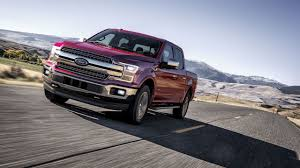 100 Fuel Economy Trucks Ford To Launch Diesel Truck To Grab Fuel Economy Edge Fox Business