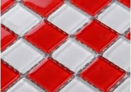 discount glass mosaic tile sheets 盪 comfortable glass mosaic