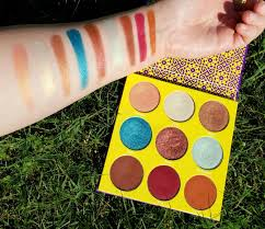 The Saharan 2 Palette By Juvia's Place Review – The Book And ... Ulta Juvias Place The Nubian Palette 1050 Reg 20 Blush Launched And You Need Them Musings Of 30 Off Sitewide Addtl 10 With Code 25 Off Sitewide Code Empress Muaontcheap Saharan Swatches And Discount Pre Order Juvias Place Douce Masquerade Mini Eyeshadow Review New Juvia S Warrior Ii Tribe 9 Colors Eye Shadow Shimmer Matte Easy To Wear Eyeshadow Afrique Overview For Butydealsbff