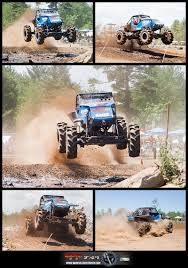 4×4 Proving Grounds – TRUCKS GONE WILD Saturday 6.26.16 – Rapid ... Mud Trucks Gone Wild Okchobee Prime Cut Pro 44 Proving Grounds Trucks Gone Wild Sunday 6272016 Rapid Going Too Hard Live Ertainment 2017 Awesome Michigan Jam Karagetv Events Mud Crazy 4x4 Action Sling Mud Places To Visit Iron Horse Freestyle Speed Society At Damm Park Busted Knuckle Films The Redneck The Singer Slinger Monster Truck Creates One Hell Of A Smokeshow At