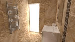 baie 11 travertin klassiker badezimmer paul