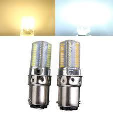 ba15d led bulb buy cheap ba15d led bulb from banggood