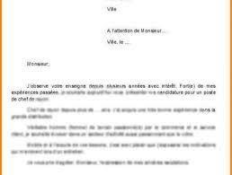 exemple lettre de motivation cuisine psco part 68