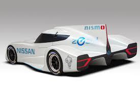 100 Fast Electric Rc Trucks Est Car Remote Control Cars Racing Drift