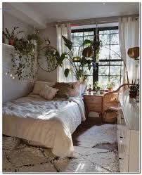 65 ideen für kleine schlafzimmer für 2020 schlafzimmer
