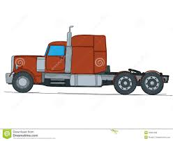 Big Truck Drawings Big Truck Cartoon, Truck Drawings   Trucks ... Simple Pencil Drawings For Truck How To Draw A Big Kids Clipartsco Semi Drawing Idigme Tillamook Forest Fire Detailed Pencil Drawing By Patrick 28 Collection Of Classic Chevy High Quality Free Drawings Old Trucks Yahoo Search Results Hrtbreakers Of Trucks In Sketches Strong Monster Jam Coloring Pages Truc 3571 Unknown Free Download Clip Art Cartoon Fire Truck How To Draw A Youtube Pick Up Randicchinecom Pickup American Car