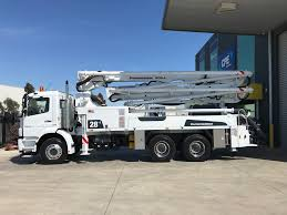 Putzmeister M 28-4 Truck Mounted Boom Pump Concrete Pump Truck Sale 2005 Schwing Kvm34x On Mack New Pipes Cstruction Truckmounted Concrete Pump M 244 Putzmeister Pumps Getting To Know The Different Types Concord Pumping Icon Ready Mix Ltd Edmton 21 M By Mg Concrete Pumps York Almeida 33 Meters Of Small Boom Isuzu 46m Trucks Price 74772 Mascus Uk 48m Sany Used Truck Company Paints Pink Support Breast Cancer Awareness Finance Best Deal For You Commercial Point Boom Stock Photos