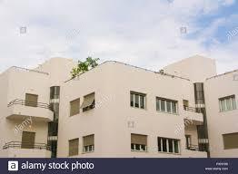 100 Bauhaus Style New Interpretation Of In Tel Aviv Rothschild