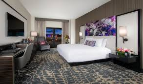 Mirage Two Bedroom Tower Suite by Ccw 2017 Review Of Planet Hollywood Resort U0026 Casino Las Vegas