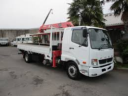 2011 MITSUBISHI FUSO FIGHTER – CRANE     Just Trucks Mitsubishi Fuso Expands Allison Tramissions Presence In Class 4 Chiangmai Thailand July 27 2016 Old Private Mitsubishi Canter 145 Service Truck Closed Box Trucks For Chiang Mai January 8 2018 Fuso Fv415 Concrete Mixer Sale Truck Fe180 1830r Diamond Truck Sales And Bus Cporation Motors Mercedes 515 Wide Single Cab Chassis 3d 2002 Kau Diesel Engine 6 Speed Manual Canter 7c15 2017 17 Euro Stock R094 With Carrier Chiller Palfinger Tail Lift