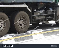 Dump Truck Tires Stock Photo (Royalty Free) 209439367 - Shutterstock Otr Tires On Twitter Cat 745c Otrtirescom Haultruck Diesel How Much Dump Trucks Cost Tiger General Old And Damaged Heavy Truck Stock Photo Image Of Tyre Dirty Volvo Fmx 2014 V10 V261017 For Spin Mudrunner Truck 6x6 Magna Tyres 2400r35 Ma04 Fitted Komatsu Dumper In Coal Mine 5 Tips Shoppers Onsite Installer 2006 Mack Granite For Sale 2551 2011 Caterpillar 725 Articulated For Sale 4062 Hours Fs818 Tire Severe Service Firestone Commercial China 23525 And Earth Moving Industrial