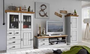 wohnzimmermöbel aus massivholz skanmøbler