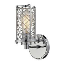 brayden studio pinon 1 light wall lantern reviews wayfair