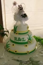 Ok so this would be Ethan s wedding cake