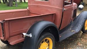 1930 Ford Model A For Sale Near San Antonio, Texas 78255 ... Original Family Owner 1930 Ford Dump Truck Rm Sothebys Model Aa 1ton Ice Hershey 2016 A Coupe Hot Rod Banger Classic Hot Rod Classicroadcom For Sale 2012241 Hemmings Motor News Used Deluxe Roadster For Sale At Webe Autos Curbside Pickup The Modern Is Mail Other 1238 Dyler File1930 187a Capone Pic2jpg Wikimedia Commons Near Cadillac Michigan 49601 Pick Up 19500 Youtube Image 1 Of 10 Pinterest