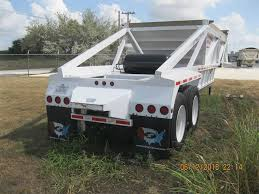 2016 DURA HAUL BELLY DUMP Bottom Dump Trailer For Sale   Kyle, TX ... 1 32 Scale Kenworth W900 Double Belly Dump Truck Ebay Wilson Belly Dump Tag Axle 50 Grain V10 For Fs 17 Farming Trucking Las Vegas Paving Kw Custom Toys And Trucks 1996 Cornhusker Tria Dump1995 Rway Pup Keith Day Company Bottom Incgabilan Our Equipment Jls Excavating Ltd Mac End Trailers For Sale N Trailer Magazine A Lone Worker Walks Along Side A Belly Dump Truck To Control The Cps Kaina 10 986 Registracijos Metai 2000 Ls Simulator