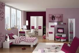 Unique Bedroom Decorating Ideas For Teenage Girls Purple Teen Girl Interior Furniture Design FelmiAtika