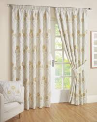 Ebay Curtains 108 Drop by Valance Curtain Length Decorate The House With Beautiful Curtains