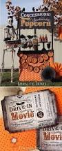 Best 25 Halloween Horror Nights by Best 25 Halloween Night Ideas On Pinterest Halloween