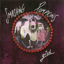 The Smashing Pumpkins Oceania Panopticon by The Smashing Pumpkins скачать торрент бесплатно