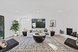 100 Home Interior Decorator KMW S Staging Design And