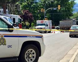 UPDATE: Man Hit And Killed By Dump Truck In Penticton - InfoNews Makoatruckinghuiup3jpg Greycup2018 Hash Tags Deskgram Santa Maria Ca Illegal Trucking Youtube Truflickss Favorite Flickr Photos Picssr Food Trucks Orlando Where To Find Food In Grey Truck Stock Photos Images Alamy Caltrux March 2017l By Jim Beach Issuu China Need Freight Shipping Port Operator Says Longshore Workers Arent Speeding Up As Hanjin I5 California Williams Red Bluff Pt 4 Allychris