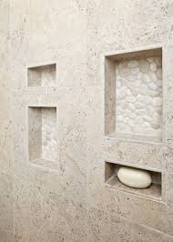 Sliced Pebble Tiles Uk by White Pebble Tile Home U2013 Tiles