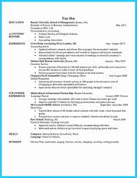 Inspirational Appealing Formula For Wonderful Business ... Business Administration Manager Resume Templates At Hrm Sampleive Newives In For Of Skills Ojtve Sample Objectives Ojt Student Front Desk Cover Letter Example Tips Genius Samples Velvet Jobs The Real Reason Behind Realty Executives Mi Invoice And It Template Word Professional Secretary Complete Guide 20 Examples Hairstyles Master Small Owner 12 Pdf 2019