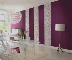 wohnzimmer tapeten ideen modern luxus bilder wande