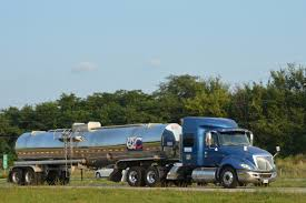 Trucking: Quality Carriers Trucking Vedder Transport Food Grade Liquid Transportation Dry Bulk Tanker Trucking Companies Serving The Specialized Needs Of Our Heavy Haul And American Commodities Inc Home Facebook Company Profile Wayfreight Tricounty Traing Wk Chemical Methanol Division 10 Key Points You Must Know Fueloyal Elite Freight Lines Is Top Trucking Companies Offering Over S H Express About Us Shaw Underwood Weld With Flatbed