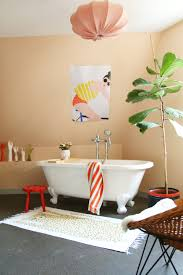 badezimmer in neuer farbe my home is my horst
