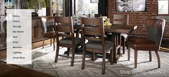 marvelous design ashley furniture dining room tables gorgeous