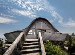 100 Midcentury Modern Architecture Want Ism Beside The Sea Go To Fire Island