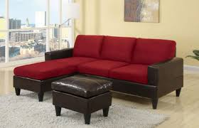 Red Brown And Black Living Room Ideas by Living Room Interior Design Albuquerque Residential Albuquerque