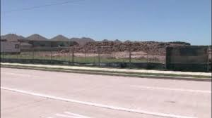 Free Pumpkin Patch In Katy Tx by Katy Residents Oppose Construction Of New Walmart Near