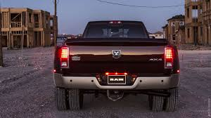 Dodge Ram 3500 Wallpapers 9 - 1920 X 1080 | Stmed.net 1999 Dodge Ram 1500 Cali Offroad Busted Skyjacker Leveling Kit Questions Ram 46 Re Transmission Not Shifting Index Of Picsmore Pics1995 4x4 Power Wagon Blue Wagons Pinterest The Car Show Hemi Rat Pickup Youtube Just A Guy The Swamp Edition Well Maybe 2002 Quad Cab Slt 44 Priced To Sell Used 1946 D100 For Sale Classiccarscom Cc1055322 1938 Pickup Street Rod Rat Shop Truck 1d7rv1ctxas144526 2010 Black Dodge Ram On In Mt Helena Truck