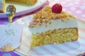 der drei zutaten kuchen 2 0 mandelkuchen mit mascarpone