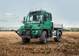Mercedes-Benz Unimog | Mercedes-Benz Commercial Argo Truck Mercedesbenz Unimog U1300l Mercedes Roadrailer Goes From To Diesel Locomotive Just A Car Guy 1966 Flatbed Tow Truck With An Innovative The Trend Legends U4000 Palfinger Pk6500a Crane 4x4 Listed 1971 Mercedesbenz S 4041 Motor 1983 1300 Fire For Sale On Bat Auctions Extra Cab U1750 Unidan Filemercedes Benz Military Truckjpg Wikimedia Commons New Corners Like Its On Rails Aigner Trucks U5000 Review