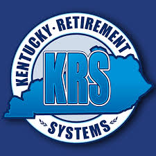 Kentucky Personnel Cabinet Grievance by Kentucky Retirement Systems Home Facebook
