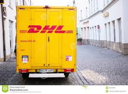 DHL Truck Editorial Stock Image. Image Of Back, Nobody - 50192604 Dhl Truck Editorial Stock Image Image Of Back Nobody 50192604 Scania Becoming Main Supplier To In Europe Group Diecast Alloy Metal Car Big Container Truck 150 Scale Express Service Fast 75399969 Truck Skin For Daf Xf105 130 Euro Simulator 2 Mods Delivery Dusk Photo Bigstock 164 Model Yellow Iveco Cargo Parked Yellow Delivery Shipping Side Angle Frankfurt